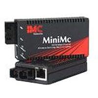 Rohs Minimc TP-TX/FX-MM1300 Sc - 2 Km - 12 Db