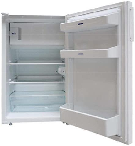 Cocina compacta Economy Plus. 1000w x 600d x 890hmm en color ...