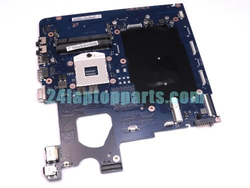 Samsung BA92-11486A Assy Mother Bd-Top
