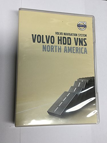volvo-hdd-vns-north-america-map-update