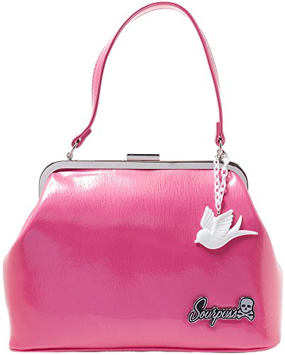 Sourpuss-Betsy-Purse-Sparrow-Pink