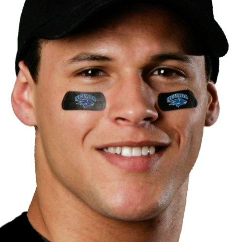 Eye Black Pack - 8