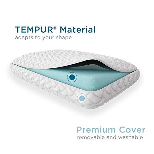 Tempur-Pedic TEMPUR-ProForm Cloud Pillow