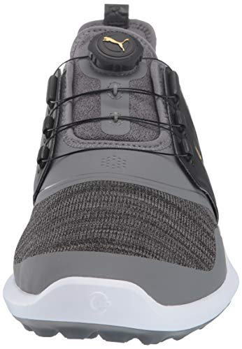 PUMA Golf Puma Ignite Nxt Disc Men's Shoe