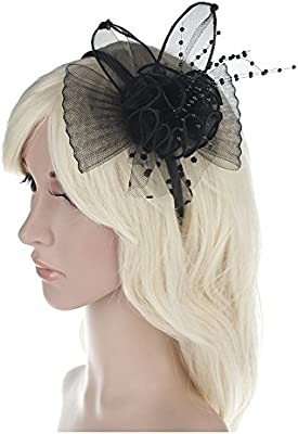 Amazon.com  Sttech1 Wedding Party Hat aeb249deaa92