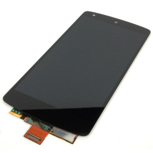 Generic Full Lcd Display Screen Touch Digitizer Glass Compatible For LG Google Nexus 5 D820 D821