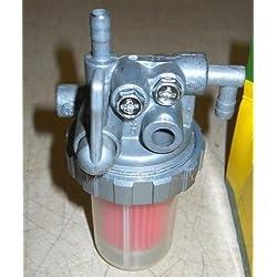 John Deere Original Equipment Fuel Filter #CH15551