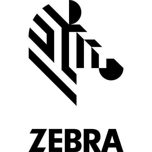 ZEBRA DOOR FOR HIGH CAP BATT - Batt Cap