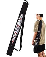 Beer Sleeve for Golf Bag, 7-Can Golf Cooler Bag, Insulated Golf Bag Beer Sleeve Cooler, Keeps Canned Beverages
