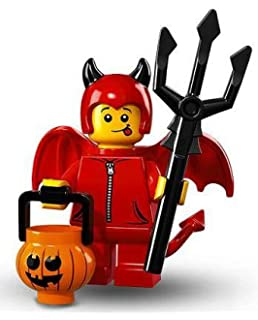 Image result for lego halloween