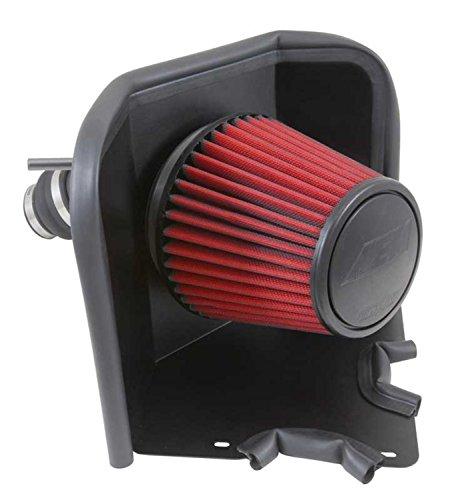 AEM 21-739C Cold Air Intake System (Aem Exhaust)