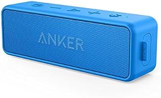 30%di sconto su prodotti audio Anker