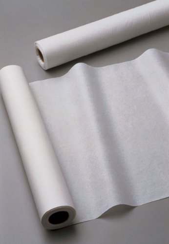 Medical Pattern Paper: 21 x 225' Single Roll of Patternmaking, Drafting, and Tracing Paper by Cardinal Health Care Avalon Papers