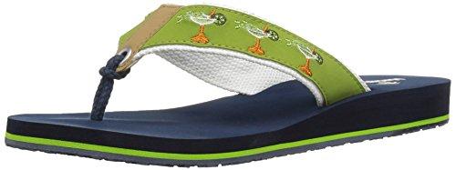 margaritaville thong sandals - 2