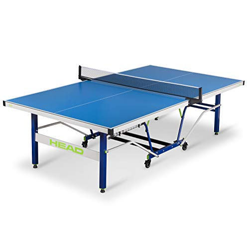 HEAD-Oasis-Outdoor-Table-Tennis-Table