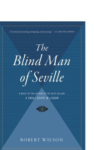 The Blind Man of Seville (Seville Twist)