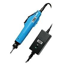 Pro'sKit UPT-32007D Portable Electric Screwdriver (Torque 0.2-0.7N.m) 110V-240V Screw Gun Power Tools Parafusadeira With 2pcs Electric Screwdriver Head