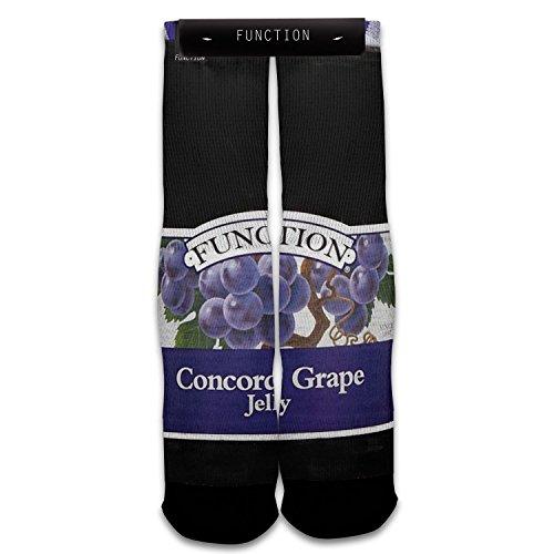 function-jar-of-jelly-fashion-socks