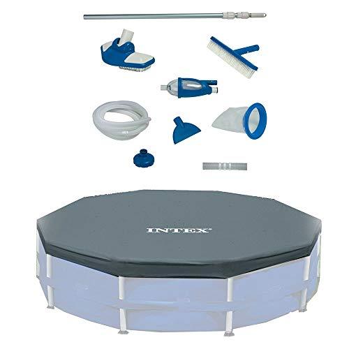 Most Popular Handheld Pool Vacuums