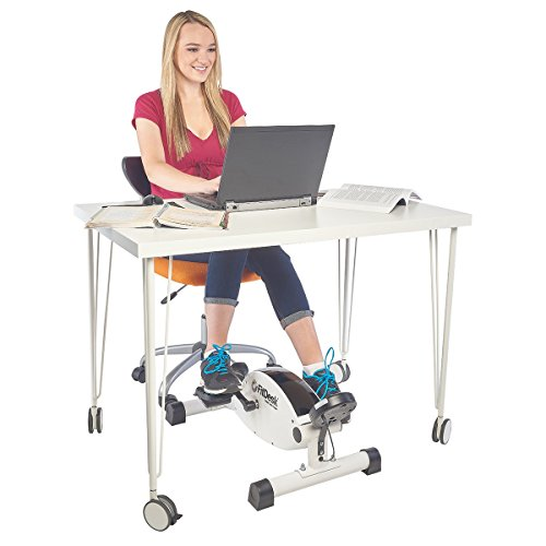 FitDesk Cycle Under Desk Cycle
