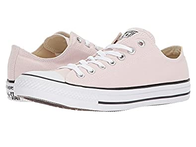2d86b786d10a48 Image Unavailable. Image not available for. Color  Converse Chuck Taylor ...