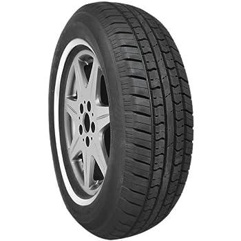 dec2d635c6e62 Cooper Trendsetter SE All-Season Tire - 155/80R13 79S 60%OFF - test ...
