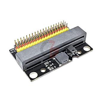 495 Sistema de Junta caja IHC D155 // D179-633 523 540 395 ELRING 3210 553 640