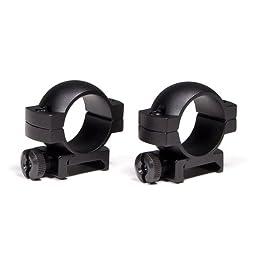 Vortex Optics Hunter 1\