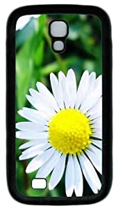 Cool Painting Atukas Art 5 PC Silicone Case Cover for Samsung Galaxy S4/I9500 by icecream design