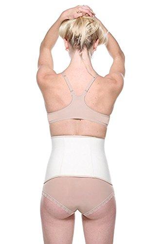 Body Belly Bandit con ajuste corporal especialmente formulado Beige (Piel)