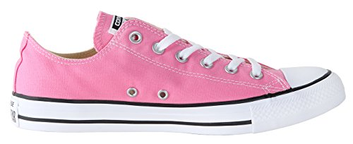 nbsp;V603 Canvas nbsp;Ox Star 7 Converse V3 Rose WqXPxZ8B8
