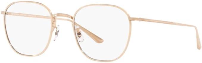 New Oliver Peoples OV 1230 ST BOARD MEETING 2 5017//39 Matte Black Sunglasses