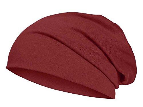 Uni Brandit Unisex Jersey Pack of Zobel 2 Beanie wwFxqOtCA