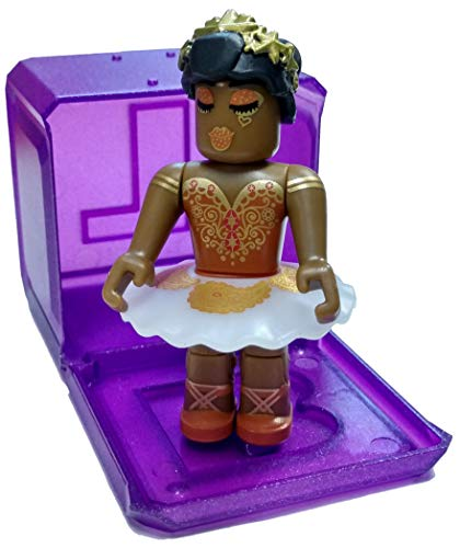 Roblox Mystery Box Series 3 - Twisted 2 Perfection Roblox Series 3 Celebrity Collection Or Roblox Series 5 Figure Mystery Box Virtual Item Code 25 Roblox Celebrity Series 3 The