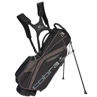 Cobra Golf 2019 Ultralight