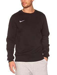 Nike ts core fleece ls crew, Größe Nike US:3XL