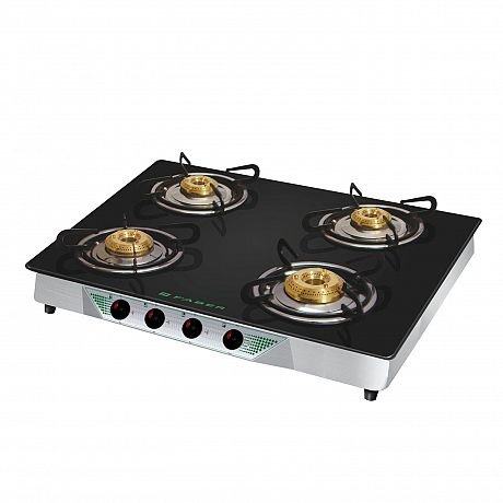 Crystal 400 CT - Cooktops Induction Cooktops at amazon