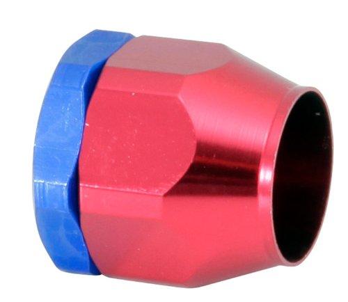 Spectre 3160 Magna-Clamp Heater Hose/Oil Line ()
