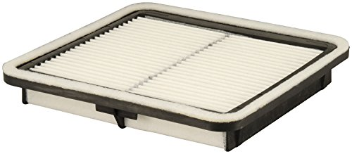fram-ca9997-extra-guard-panel-air-filter