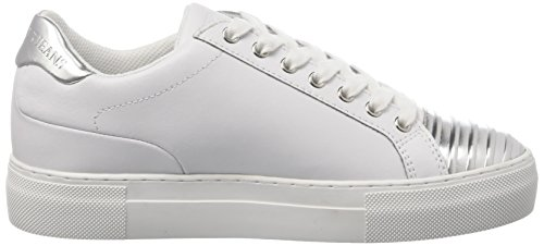 by Trussardi Damen 79S60753 Low-Top Trussardi
