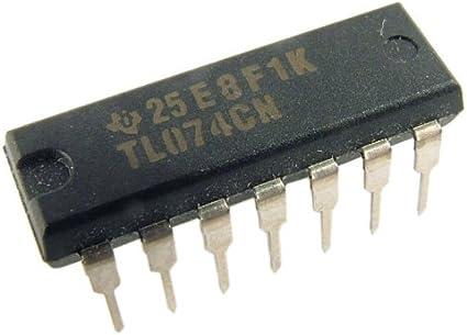 1Pcs ADSP-21266SKSTZ-1B ADSP-21266 LQFP144 LQFP-144 na