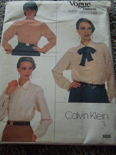 Vogue American Designer - 2