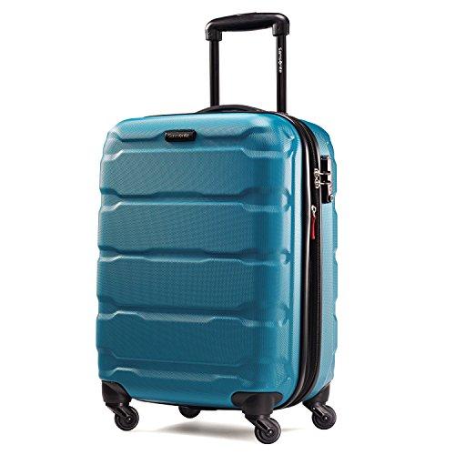 samsonite-omni-pc-hardside-20-inch-one-size-spinner-caribbean-blue