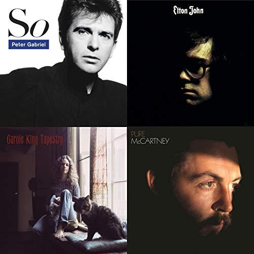 Eagles Love Songs (Soft Rock Love Songs)
