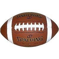 Spalding Amerikan Futbol Topu Composite Soft Tack 62962Z