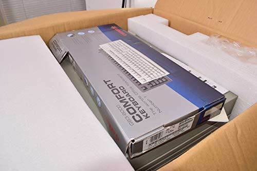 NEW Advantech IPC-610-F Classic 4U 15-Slot Rackmount Chassis PC PCA-6004-512MB