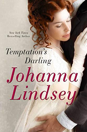 Ebook Novel Johanna Lindsey