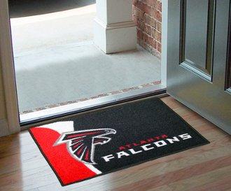 NFL - Atlanta Falcons Starter Rug