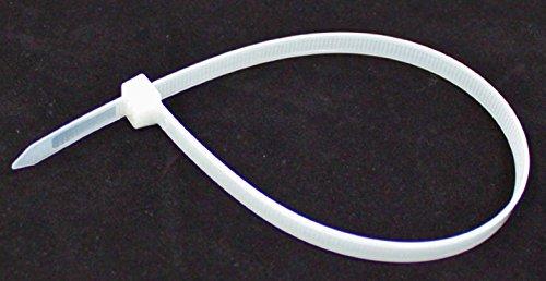 Buy plastic zip ties 6