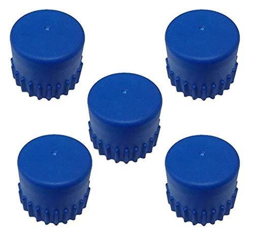 Husqvarna 537338701 Bump Knob, Pack of - Knob Head Bump